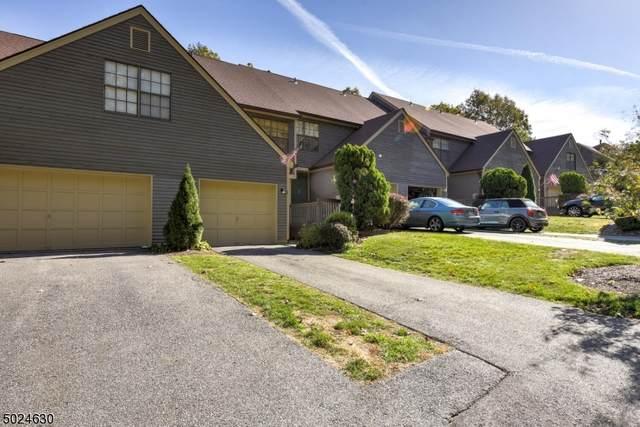 59 Bunker Hill Rd, West Milford Twp., NJ 07480 (MLS #3671796) :: REMAX Platinum