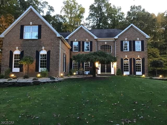 29 Ascot Dr, Washington Twp., NJ 07853 (MLS #3672109) :: Team Braconi | Christie's International Real Estate | Northern New Jersey