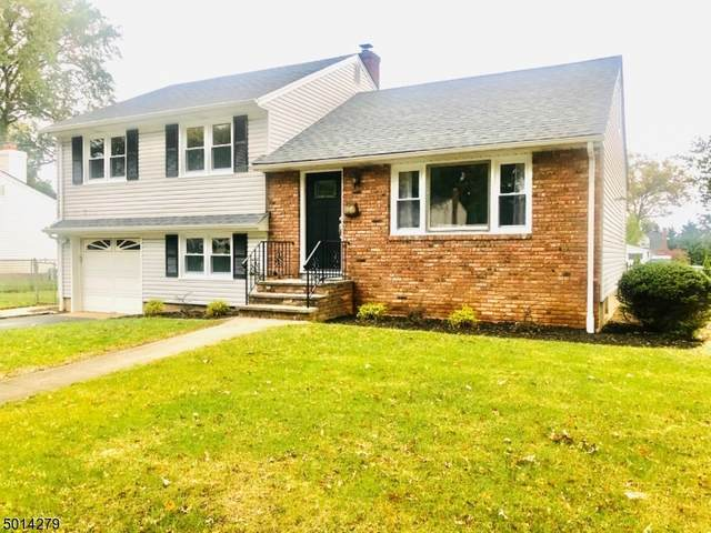 1037 Ripley Ave, Westfield Town, NJ 07090 (MLS #3672320) :: RE/MAX Select