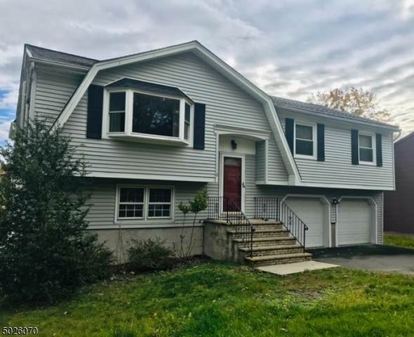 1 Morris St, Rockaway Twp., NJ 07866 (MLS #3672874) :: Kiliszek Real Estate Experts