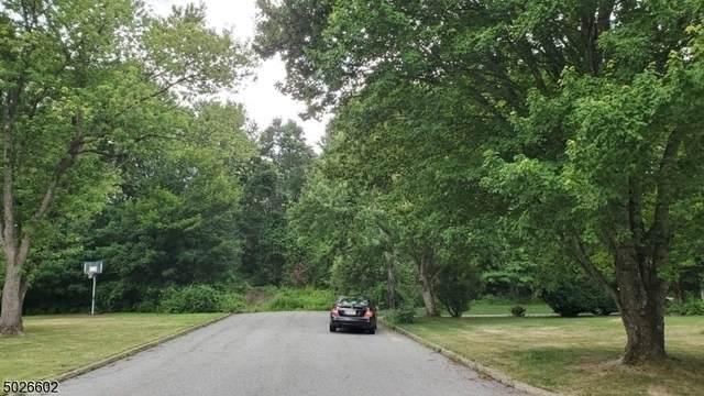 870 Union Valley Rd, West Milford Twp., NJ 07480 (MLS #3673287) :: REMAX Platinum