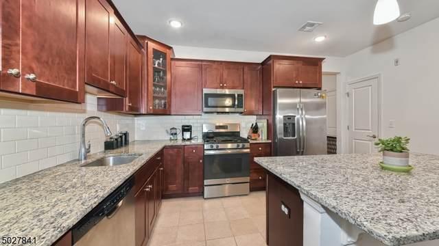 48 Elston Ct #48, Wanaque Boro, NJ 07420 (MLS #3674525) :: Team Braconi | Christie's International Real Estate | Northern New Jersey