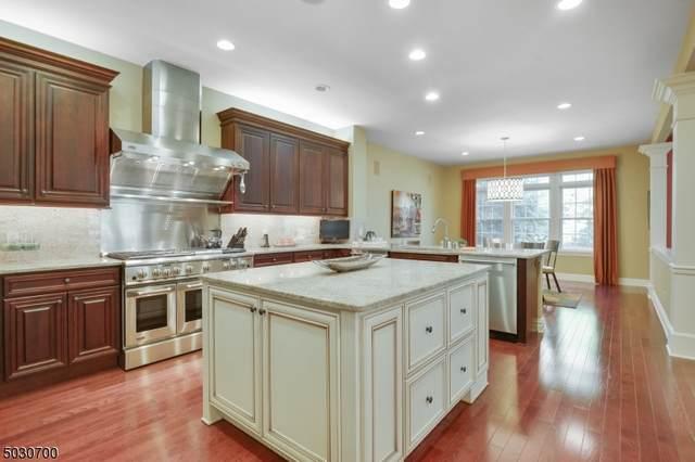 36 Tillou Rd West, South Orange Village Twp., NJ 07079 (MLS #3677130) :: Team Braconi | Christie's International Real Estate | Northern New Jersey