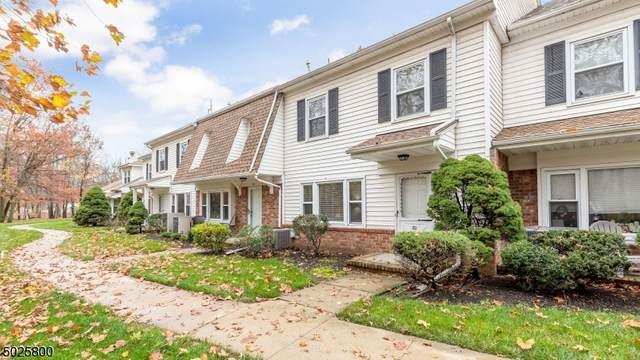 20 Harwich Ct, Scotch Plains Twp., NJ 07076 (MLS #3677599) :: Team Braconi | Christie's International Real Estate | Northern New Jersey