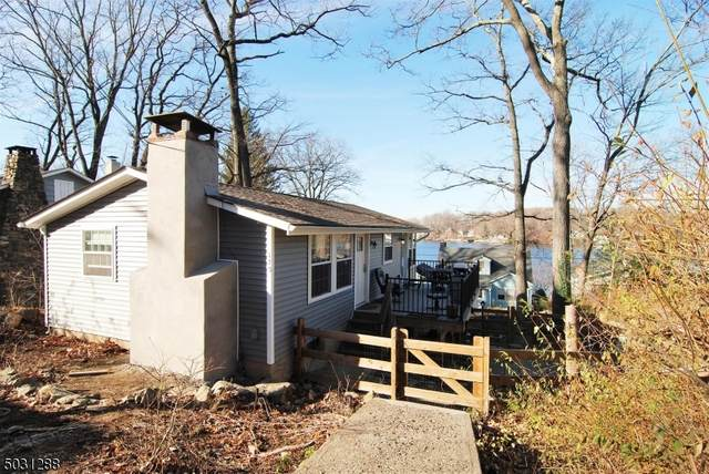 173 S New Jersey Ave, Jefferson Twp., NJ 07849 (MLS #3678597) :: RE/MAX Select