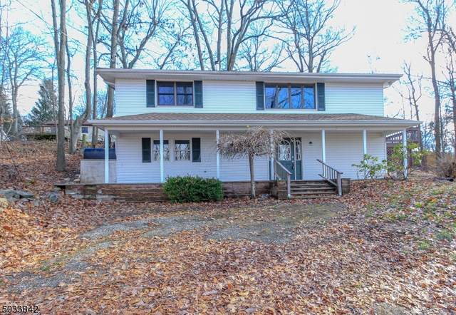 6 Shomokin Rd, Vernon Twp., NJ 07422 (MLS #3679921) :: Team Gio | RE/MAX