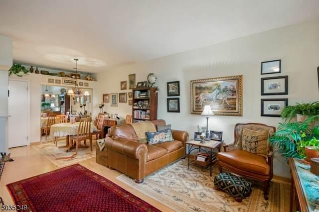 25 Wescott Rd, Bedminster Twp., NJ 07921 (MLS #3681142) :: Gold Standard Realty