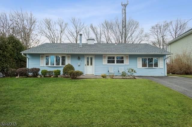 6 Dayton Rd, Edison Twp., NJ 08817 (MLS #3685496) :: Gold Standard Realty