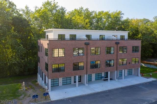 19 River Mills Dr #19, Frenchtown Boro, NJ 08825 (MLS #3685856) :: REMAX Platinum