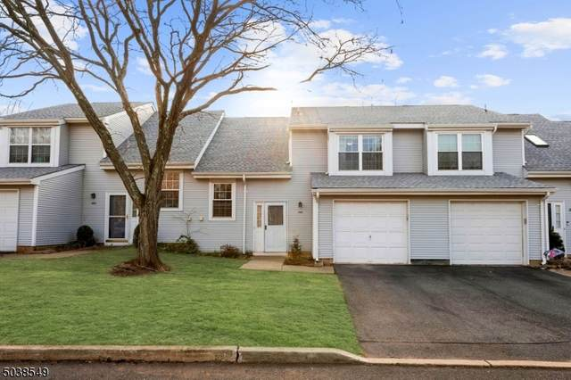 204 Chatsworth Dr, Franklin Twp., NJ 08873 (MLS #3686553) :: Coldwell Banker Residential Brokerage