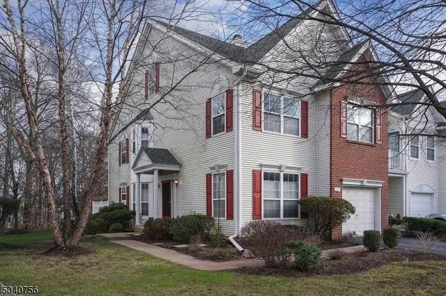 13 Tavern Ln, Readington Twp., NJ 08889 (MLS #3688478) :: SR Real Estate Group