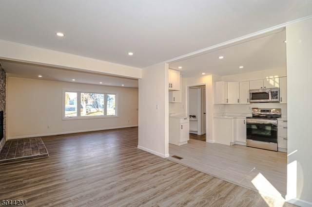 15 Far Hills Ave, Far Hills Boro, NJ 07931 (MLS #3688859) :: The Michele Klug Team | Keller Williams Towne Square Realty