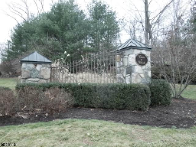2 Briarcliff Rd, Montville Twp., NJ 07045 (MLS #3690013) :: Zebaida Group at Keller Williams Realty