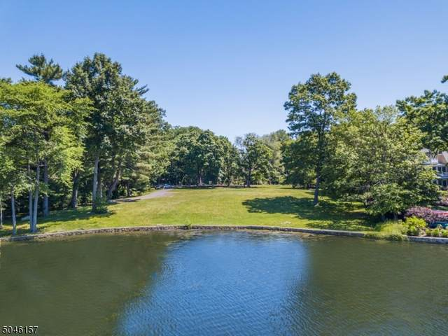 26 Lake Dr Lakefront, Mountain Lakes Boro, NJ 07046 (MLS #3690416) :: RE/MAX Select