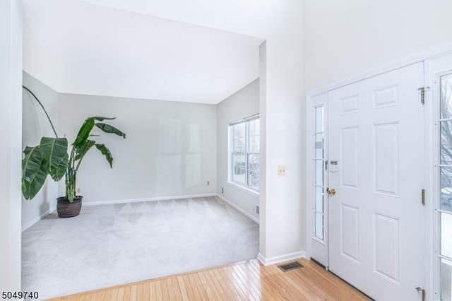 853 Ravine Rd, Jefferson Twp., NJ 07849 (MLS #3693397) :: REMAX Platinum