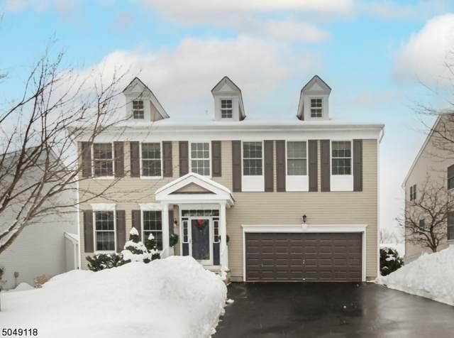 14 Dalton Rd, Hackettstown Town, NJ 07840 (MLS #3693482) :: Coldwell Banker Residential Brokerage