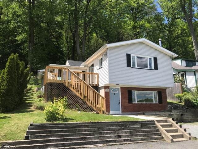 15 Lewis Ln, Liberty Twp., NJ 07823 (MLS #3694284) :: Kiliszek Real Estate Experts