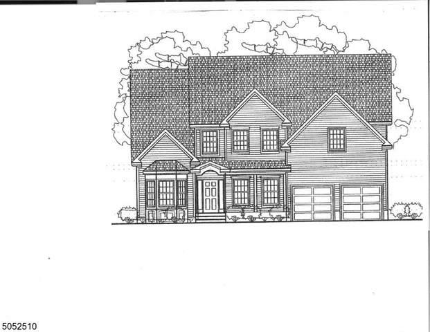 382 North Ave, Fanwood Boro, NJ 07023 (MLS #3695793) :: Zebaida Group at Keller Williams Realty
