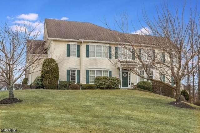 35 Mackenzie Lane N, Denville Twp., NJ 07834 (MLS #3699905) :: SR Real Estate Group