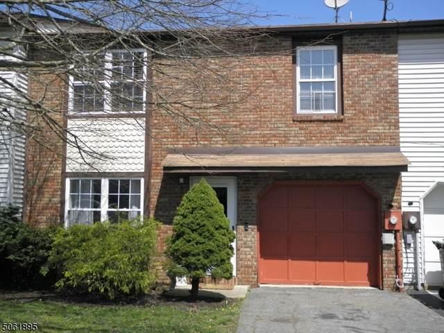 52 Lenape Trl, Washington Boro, NJ 07882 (MLS #3703859) :: Kiliszek Real Estate Experts