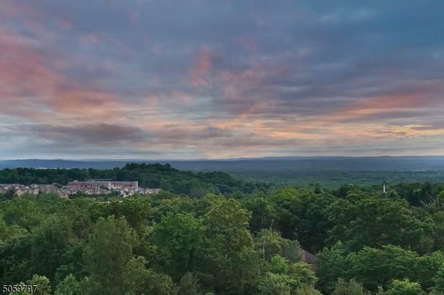414 Metzger Dr #414, West Orange Twp., NJ 07052 (MLS #3705229) :: SR Real Estate Group