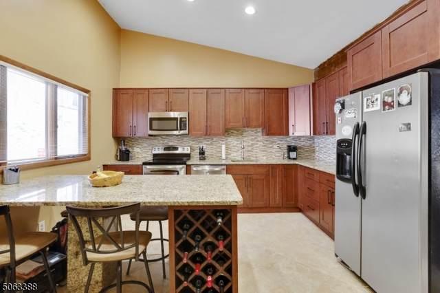 211 Susquehanna Ave, Lincoln Park Boro, NJ 07035 (MLS #3705252) :: SR Real Estate Group