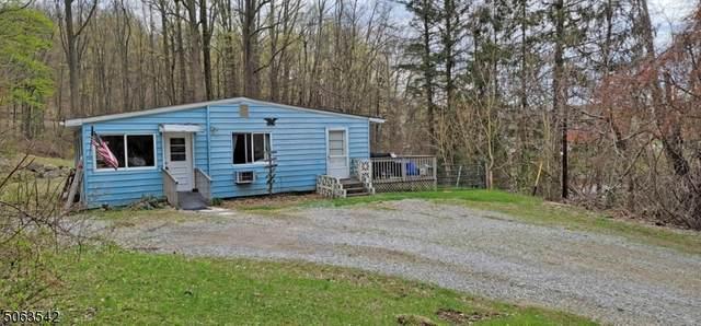266 Route 94, Vernon Twp., NJ 07462 (MLS #3705435) :: SR Real Estate Group