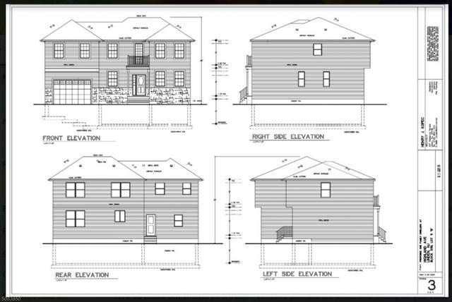2719 Highland Ave, Linden City, NJ 07036 (MLS #3705629) :: SR Real Estate Group