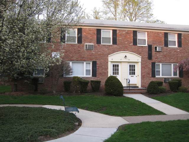 53 Roseland #18, Caldwell Boro Twp., NJ 07006 (MLS #3706562) :: Zebaida Group at Keller Williams Realty