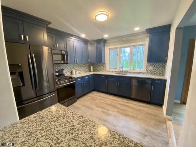 13 Deerfield Dr, Hardyston Twp., NJ 07416 (MLS #3706615) :: Kay Platinum Real Estate Group