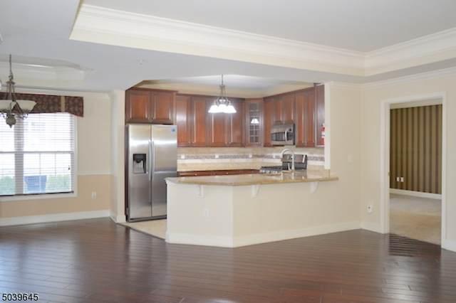 6107 Harcourt Rd #6107, Clifton City, NJ 07013 (MLS #3707028) :: RE/MAX Platinum