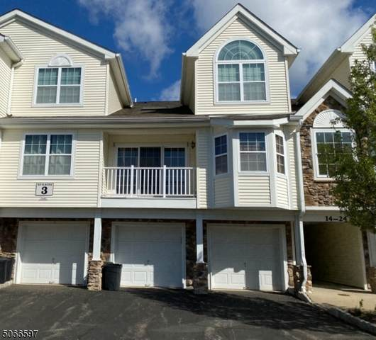 20 Pondside Dr, Roxbury Twp., NJ 07852 (MLS #3708108) :: SR Real Estate Group
