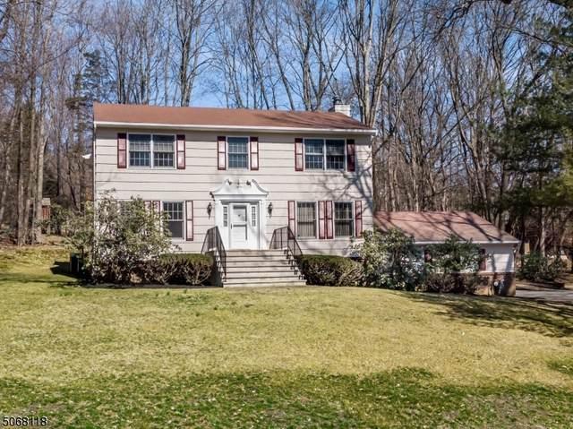 18 Fords Rd, Randolph Twp., NJ 07869 (MLS #3709252) :: SR Real Estate Group