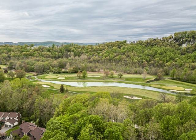 15 Cardinal Dr, Allamuchy Twp., NJ 07840 (MLS #3709803) :: The Sikora Group