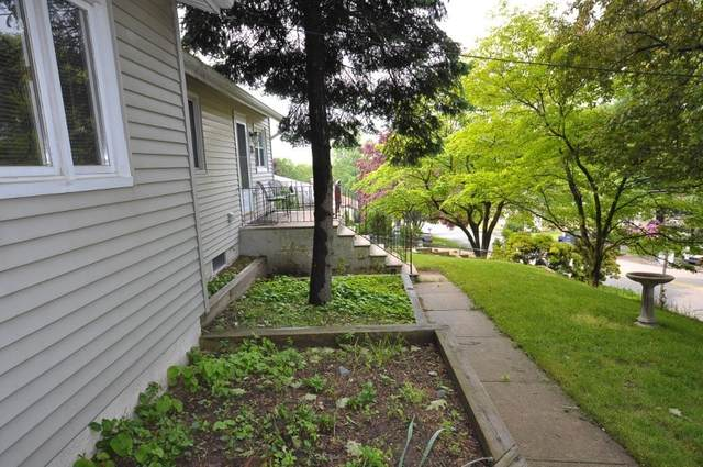 37 Cayuga Ave, Rockaway Twp., NJ 07866 (MLS #3710503) :: RE/MAX Select