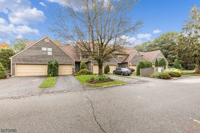 46 Manchester Ln, West Milford Twp., NJ 07480 (MLS #3710963) :: The Michele Klug Team | Keller Williams Towne Square Realty