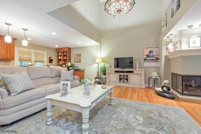 15 Newcastle Ct, Mountain Lakes Boro, NJ 07046 (MLS #3711076) :: SR Real Estate Group