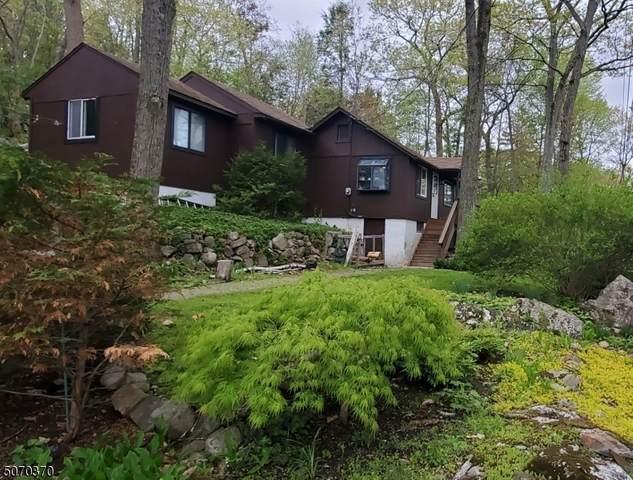 204 Sagamore Rd, Vernon Twp., NJ 07422 (MLS #3711197) :: SR Real Estate Group