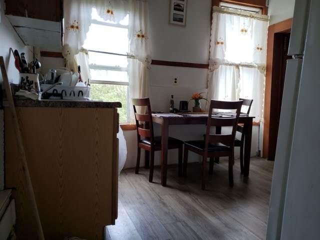 219 Spring Street, Paterson City, NJ 07503 (MLS #3711743) :: Kiliszek Real Estate Experts