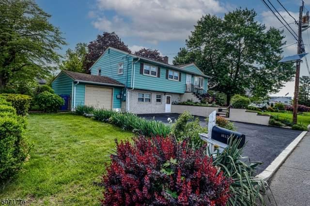 1072 Orchard St, North Brunswick Twp., NJ 08902 (MLS #3712538) :: REMAX Platinum