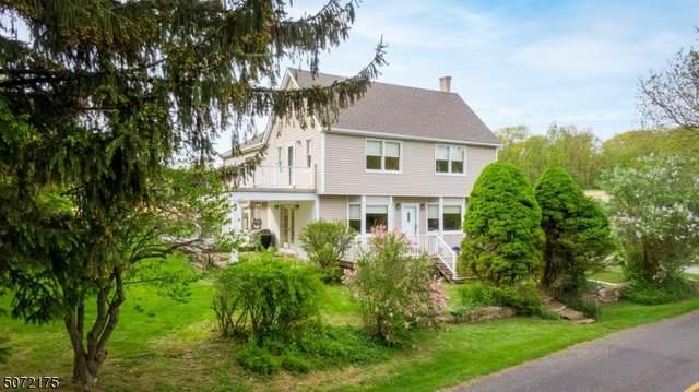 625 Fox Farm Road, Bethlehem Twp., NJ 08802 (MLS #3712886) :: Kiliszek Real Estate Experts