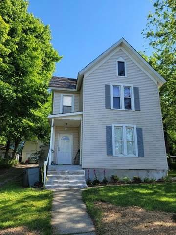4 Maple St, Andover Boro, NJ 07821 (MLS #3713816) :: Compass New Jersey