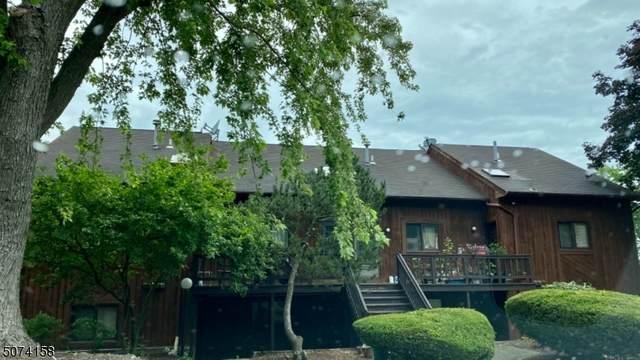 1 Sugar Loaf Ct Unit 2 #2, Vernon Twp., NJ 07462 (MLS #3714709) :: Corcoran Baer & McIntosh
