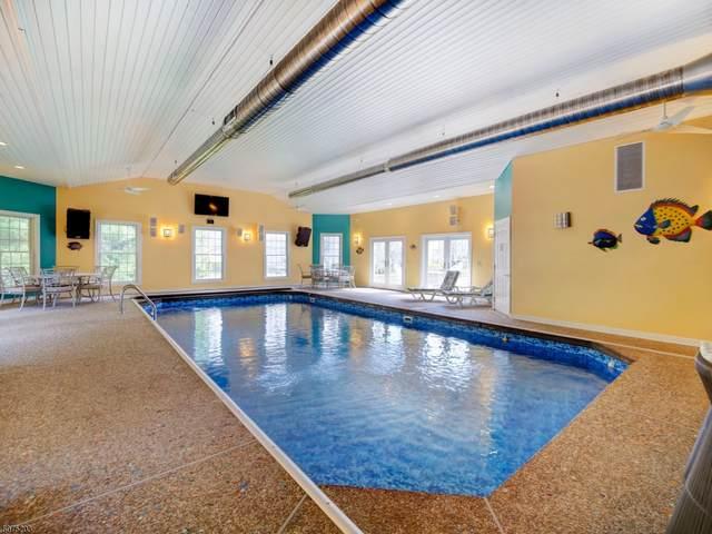 7 Longfellow Dr, Roxbury Twp., NJ 07876 (MLS #3715474) :: Team Braconi   Christie's International Real Estate   Northern New Jersey