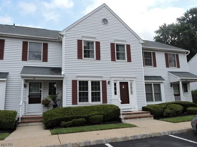 18 Giles Biondi Ct, Bound Brook Boro, NJ 08805 (MLS #3715689) :: Zebaida Group at Keller Williams Realty