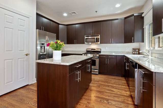 4 Bloomfield Ave, Essex Fells Twp., NJ 07021 (MLS #3716342) :: Gold Standard Realty