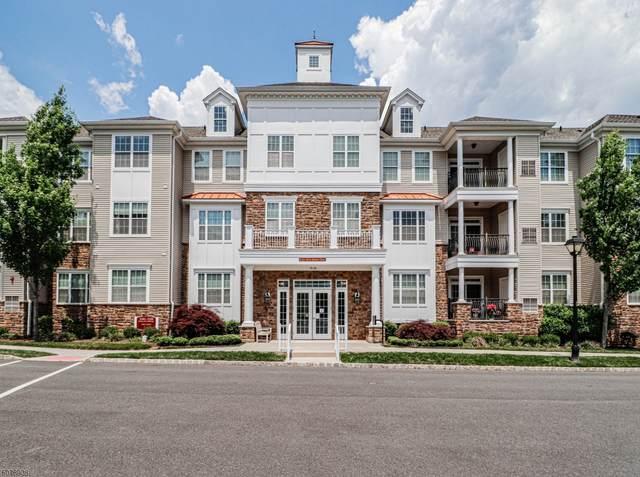 5108 Enclave Cir #5108, Franklin Twp., NJ 08873 (#3717158) :: Jason Freeby Group at Keller Williams Real Estate