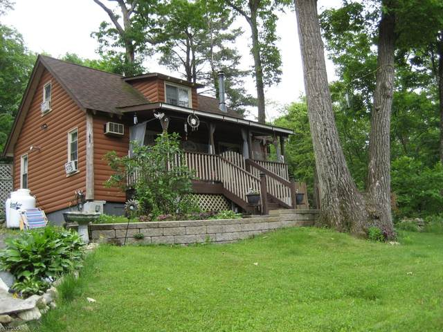 66 Fairlawn Dr, West Milford Twp., NJ 07421 (MLS #3717409) :: Gold Standard Realty