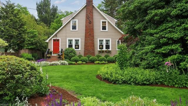 199 Rockview Ave, North Plainfield Boro, NJ 07063 (MLS #3717530) :: Kay Platinum Real Estate Group