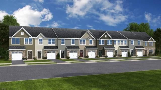 19 Force Dr, Mount Olive Twp., NJ 07828 (MLS #3718506) :: SR Real Estate Group